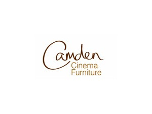 Camden Cinema Furniture