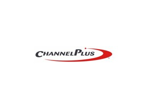 Since 1983, the ChannelPlus product line has been acknowledged as the premiere brand in multi-room audio, video distribution systems. Innovative design and dependable performance has made ChannelPlus the number one choice of professional installers.