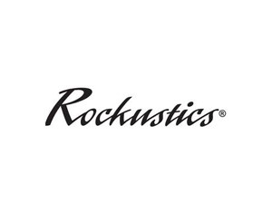 Rockustics features a product line of over 32 models of high-fidelity, all-weather outdoor speakers for both home and commercial applications. Each model is designed to enhance their environment by providing the highest quality sound with unparalleled aesthetics.