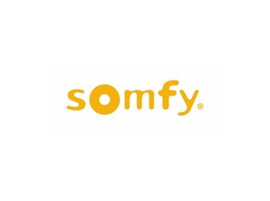 For more than three decades engineers at Somfy have been designing quality products that bring your home to life…Somfy is the world's leading manufacturer of specialized motors and control systems for retractable awnings, rolling shutters, interior shades, blinds, projection screens and other lift-up applications for the home. Products that put interior and exterior window coverings in motion at the touch of a button…Products that make