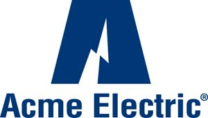 Acme_Electric_Logo_PMS281
