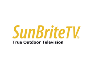 SunBriteTVLogo-Yellow-with-tagline