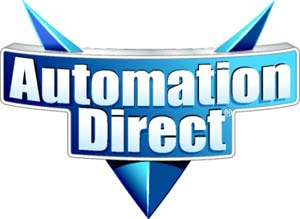 automationdirect_logo
