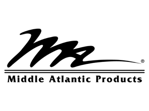 middle-atlantic-current-logo